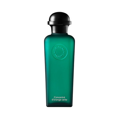 Concentré d'orange verte EdT 100 ml