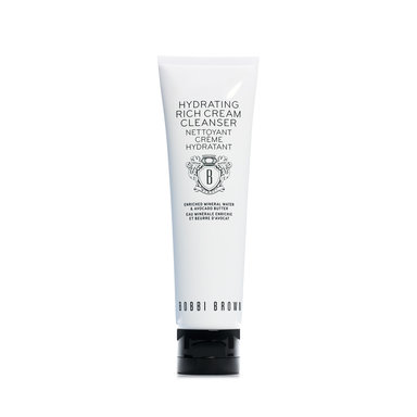 Hydrating Rich Cream Cleanser 125 ml
