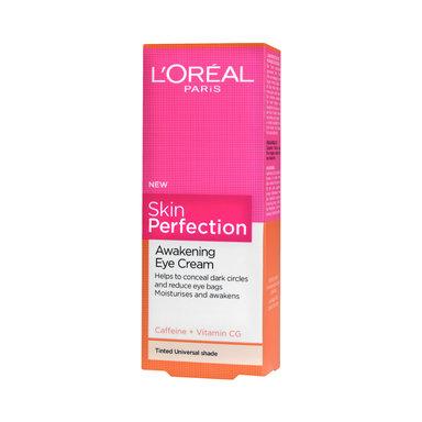 Skin Perfection Awakening Anti-Fatigue Eye Cream 15 ml