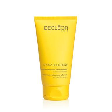 Stretch Mark- Restructuring Gel Cream 150 ml