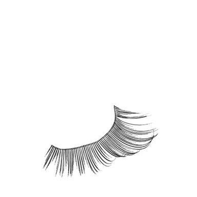 Eyelash Glamour
