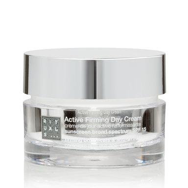 Active Firming Day Cream SPF 15 30 ml