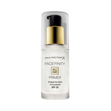 Facefinity All Day Primer 30 ml