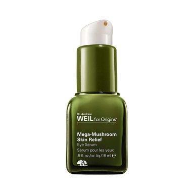Mega-Mushroom Skin Relief Eye Serum 15 ml