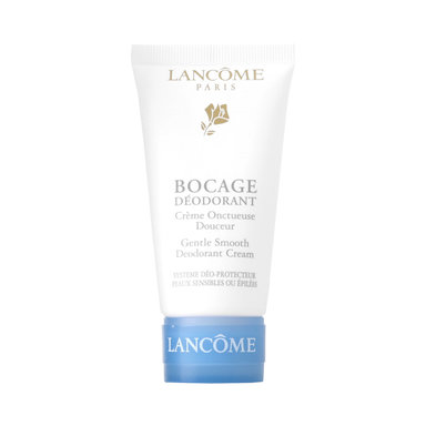 Bocage Deodorant Cream 50 ml