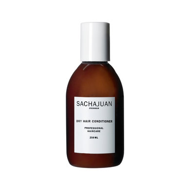 Dry Hair Conditioner 250 ml