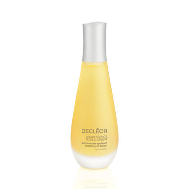 Aromessence Rose D´Orient Serum 15 ml