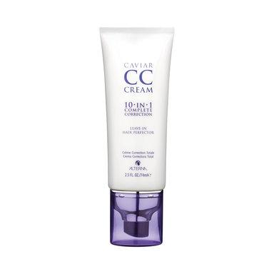 CC Cream 74 ml