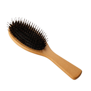 Hair Care Brush