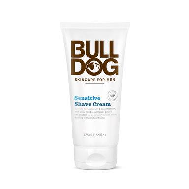 Sensitive Shave Cream 175 ml