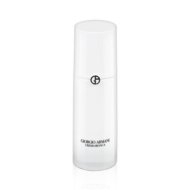 Crema Bianca Serum 32 ml