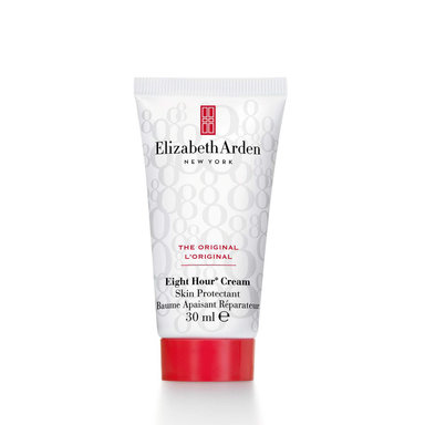 Skin Protectant 30 ml