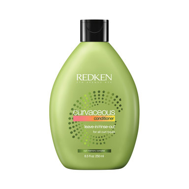 Curvaceous Conditioner 250 ml
