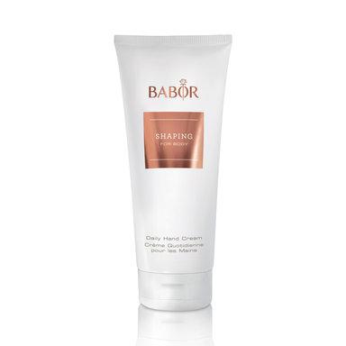 Daily Hand Cream 100 ml