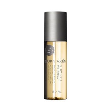 Tlc Silky Soft Oil-In-Spray 150 ml