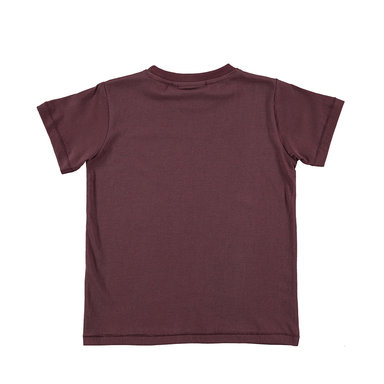 ahlens - CONDITION 379.00