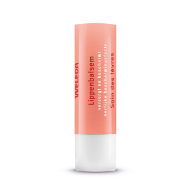 Everon Lip Balm 4 ml