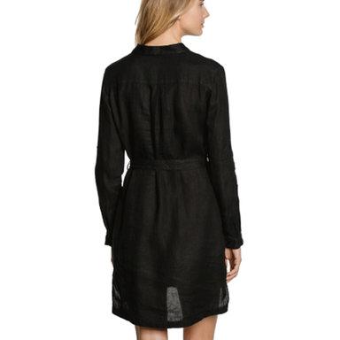 Aude Dress