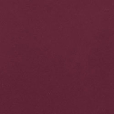 Clinique Pop Liquid™ Suede Lip Colour + Primer
