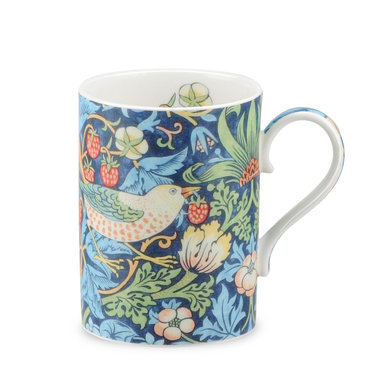 Mugg William Morris