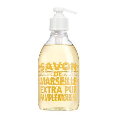 Savon De Marseille Extra Pur Pamplemousse 300 ml