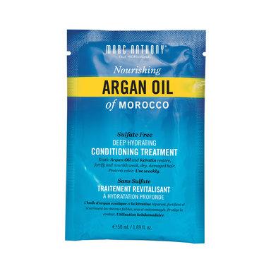 Sachee Oil Of Morocco 50 ml