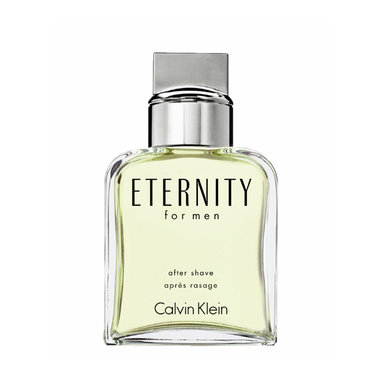 Eternity for Men After Shave Lotion 100 ml