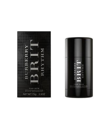 Brit Rhythm for him Deodorant Stick 75 ml