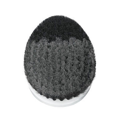 City Block Purifying Cleansing Brush Head