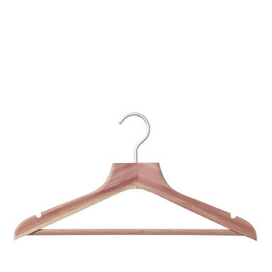 Red Cedar Hanger 3-Pack