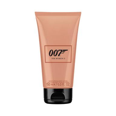 Bond Women II Body Lotion 150 ml