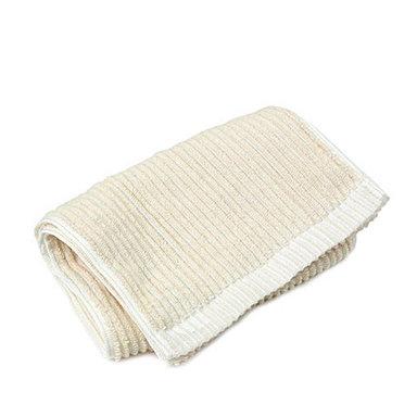Cotton Pile Body Towel