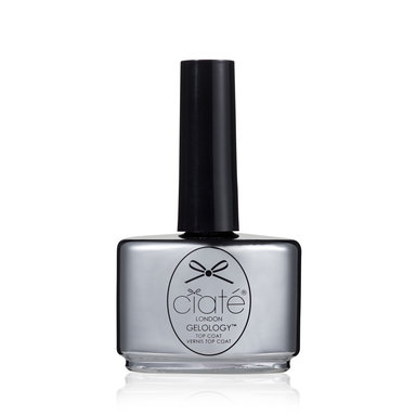 Ciaté Geology Top Coat