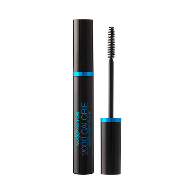 2000 Calorie Waterproof Mascara