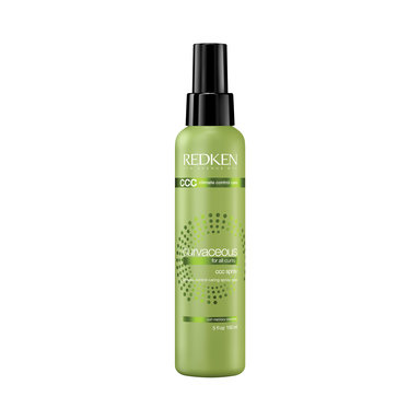 Curvaceous CCC Spray 150 ml