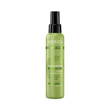 Curvaceous CCC Spray 150 ml