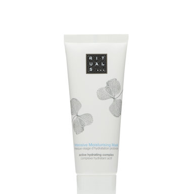 Intensive Moisturising Mask 75 ml