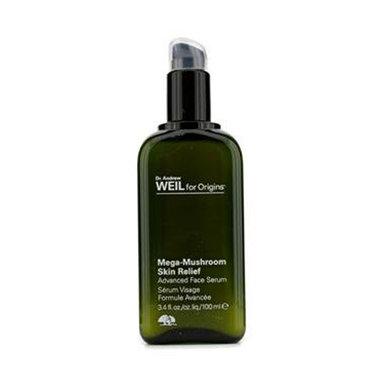 Dr. Weil Mega-Mushroom Skin Relief Advanced Face Serum 100 ml