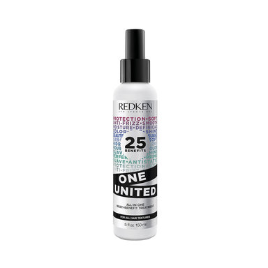 One United Multi-Task Spray 150 ml