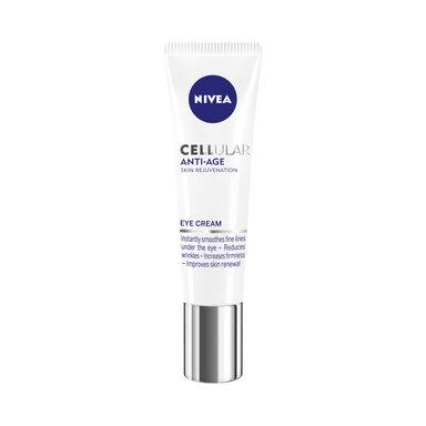 Cellular Anti Age Eye Care 15 ml