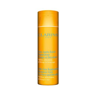 After Sun Replenishing Moisture Care 50 ml