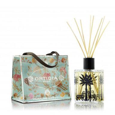 Florio Perfume Diffuser 200 ml
