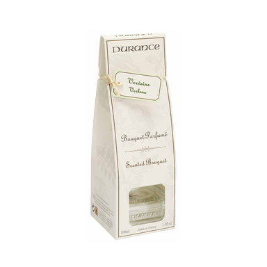 Fragrance Library Scented Bouquet Verveine 100 ml