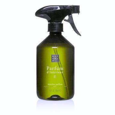 Parfum d'Interieur Dao 500ml
