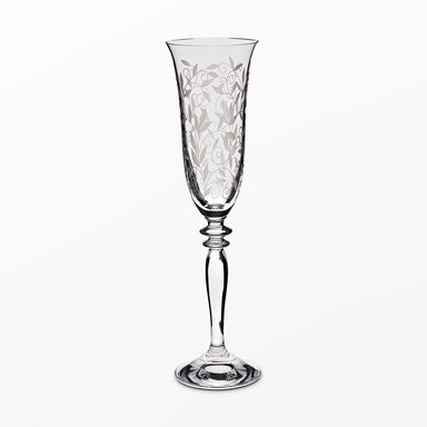 Champagneglas Harmoni 16 cl