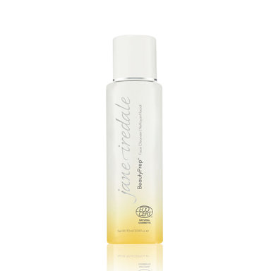 BeautyPrep Face Cleanser 90 ml