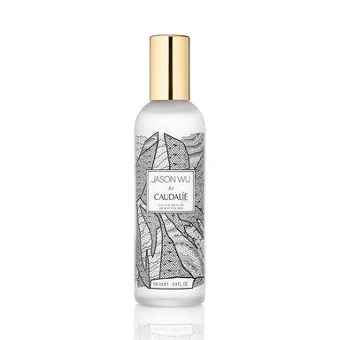 Jason Wu Limited Edition Beauty Elixir