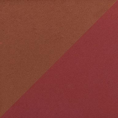 Cheek Contour Duo Palette