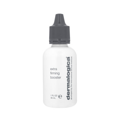 Extra Firming Booster 30 ml