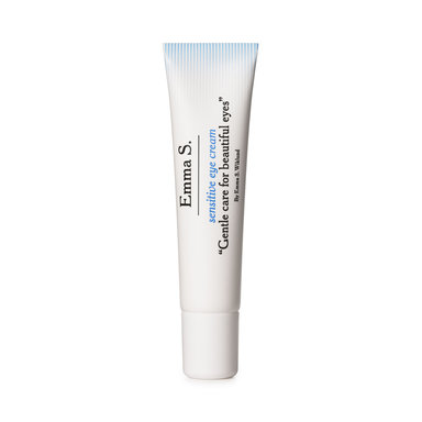 Sensitive Eye Cream 15 ml